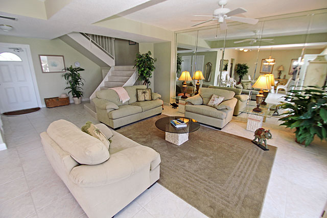 Grand Bahama Single Family Home At Bell Channel Bay Unit Freeport