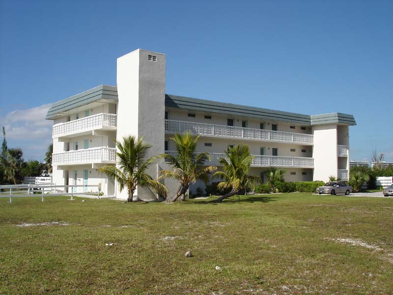 Grand bahama commercial at bell channel bay unit freeport id 23744