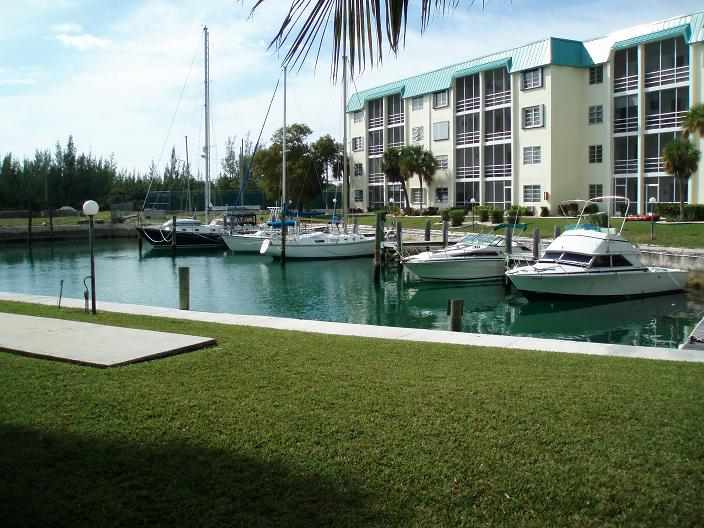 Bahamas Real Estate Property For Sale Villas Vacation Homes