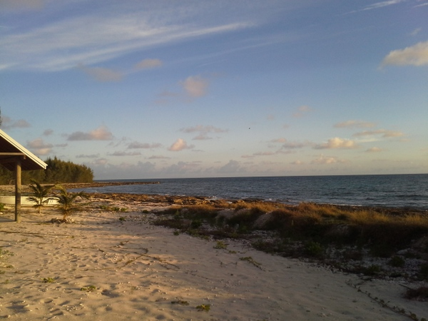 Bahamas Property for Sale