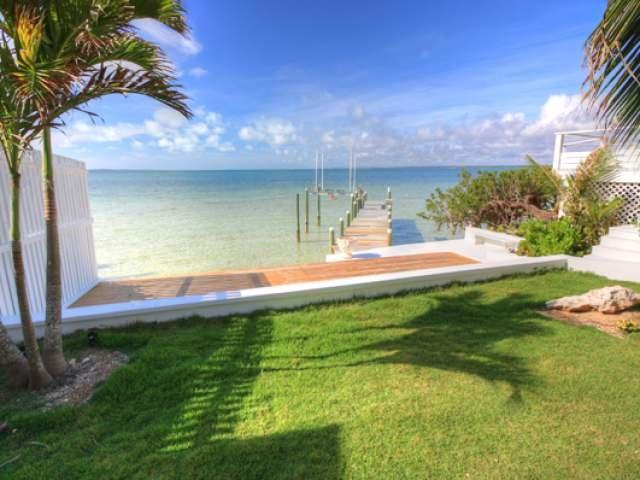singles in grand marsh Choose bahamas real estate to see this beautiful property for sale at single family home in marsh harbour on abaco grand lucayan hotel, freeport, grand.