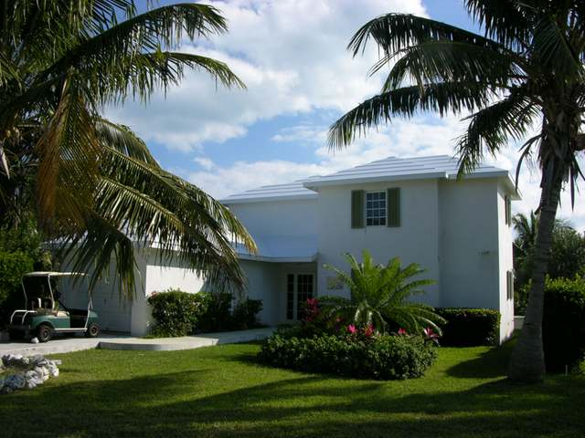 marsh harbour single personals Choose bahamas real estate to see this beautiful property for sale at single family home in marsh harbour on abaco island.