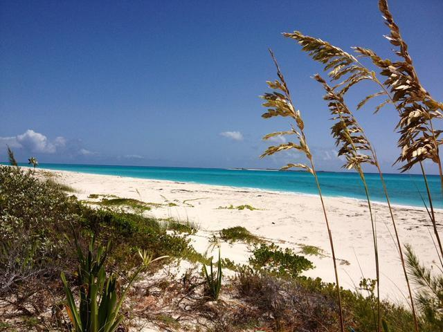 Bahamas Real Estate & Property for Sale - Villas & Vacation