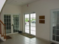 Entrance Foyer 2