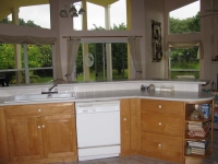 thumb_1102_kitchen.jpg