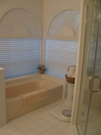thumb_1102_masterbathwindows010.jpg