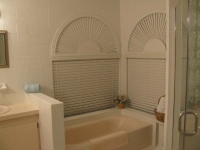 thumb_1102_masterbathwindows014.jpg