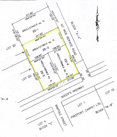 thumb_5249_queenshighwaypropertyplotplan3lots.jpg