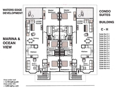 thumb_5672_watersedgecondofloorplan.jpg