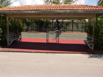 thumb_6731_bellchanneltenniscourt.jpg