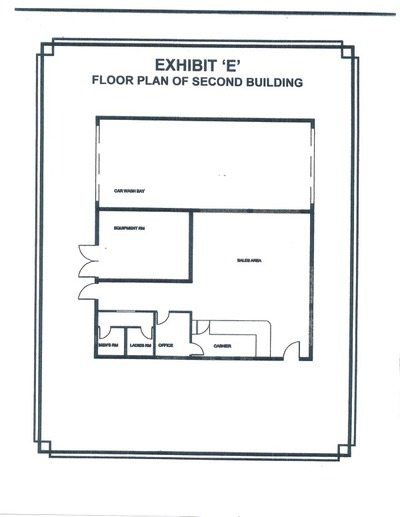 thumb_8088_floorplan1.jpg