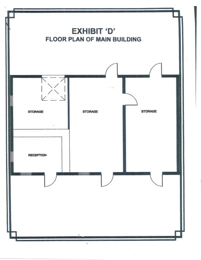 thumb_8088_floorplan2.jpg