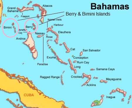 real estate in berry and bimini in bahamas properties for sale