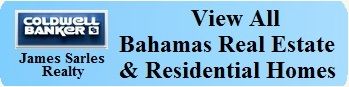 Buy Bahamas Real Estate