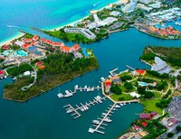 Grand Bahama Real Estate and Property