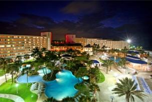 Sheraton Harbor Island >> Real Estate in Nassau, Paradise and Long Island for Properties for Sale