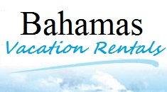 Rent Vacation Villas and Homes in the Bahama Islands