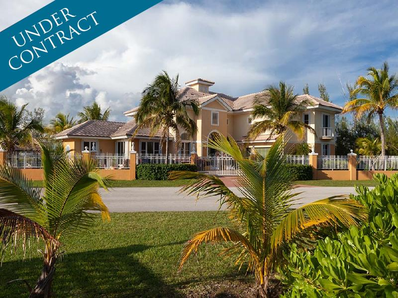 Click to view the listing
