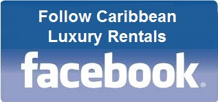 Caribbean Luxury Rentals on Facebook